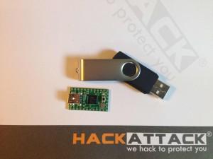 USB_Hacking