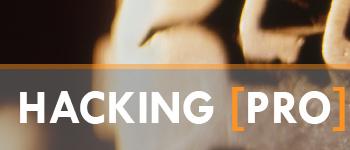 HACKING [PRO]